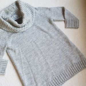 Fenn Wright Mason sweater. EUC!